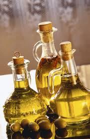 huile de carthame cuisine le petit guide des huiles de cuisine nouvelle cuisine bio