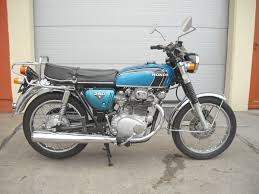 read book honda cb250 k4 service manual samplesize16com pdf read