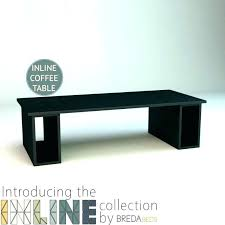 adjustable height coffee table legs coffee table adjustable derekhansen me