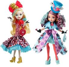 Ever After High Dolls Where To Buy Amazon Ever After High Dolls As Low As 10 49 Each Reg Up To