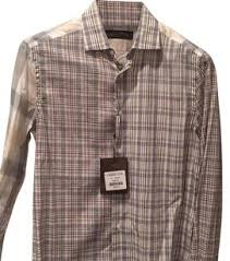 louis vuitton clothing on sale up to 70 off at tradesy