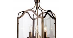 Lantern Pendant Light Fixture Favorite Indoor Lantern Pendant Light With 43 Pictures Indoor