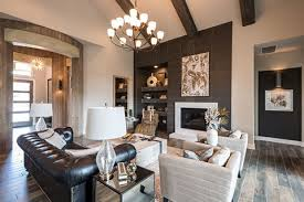 model homes interior design learning from a model home designer newhomesource