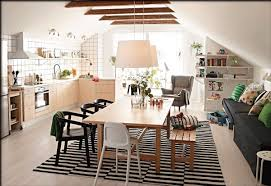 ikea home decoration comfortable ikea dining room ideas for your home decor arrangement