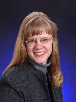 kelly o sullivan pnnl kelly sullivan elected to council for chemical research