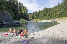 Oregon Wild Swimming images 14 incredible swimming holes in northern california 7x7 bay area jpg