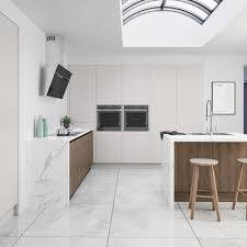 Michel Roux Jr To Launch The Ultimate Chef S Kitchen At Grand Grand Design Kitchens