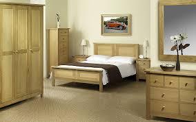 julian bowen lyndhurst oak bedroom furniture multi buy sale offer