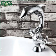 bathroom faucets flg cool beautiful water basin faucet deck