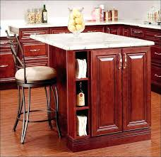kitchen center island plans center island cabinet kitchen center island plans stunning kitchen