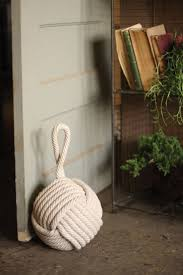 best 25 door stopper ideas on pinterest diy doorstop door stop