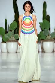 mara hoffman embroidered cutout maxi dress rainbowswoon i want