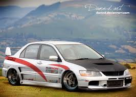 mobil balap balap mobil mewah mobil mewah di dunia
