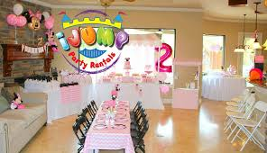 Table Rentals Houston Ijump Party Rentals Bounce House And Party Rentals Tomball