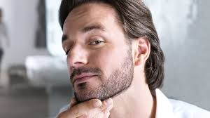 how to measure your beard length how to grow maintain the perfect stubble the trend spotter