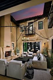 Model Home Interior 65 Best Outdoor Living Images On Pinterest Outdoor Living Model