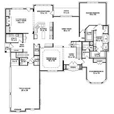1 story house plans fascinating 60 1 story country house plans decorating