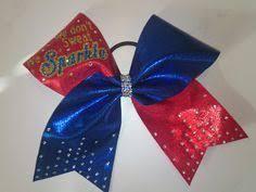 cheer bows uk big pink glitter cheerleading bow www cheerbow co uk 9 free p p