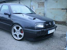 volkswagen vento 1994 photo collection vw vento apg16 by