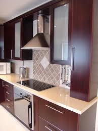 diy kitchen cabinets builders warehouse kitchen cupboards
