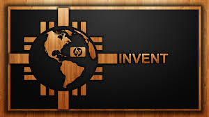 wood world hp world of wood by merrdyn on deviantart