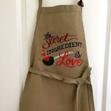 cooking gifts for mom funny aprons sugar skull aprons for women aprons for men