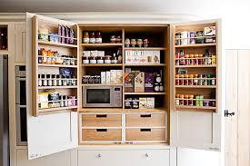 kitchen larder cabinet larder cabinets kitchens trekkerboy larder cabinets kitchens best buy