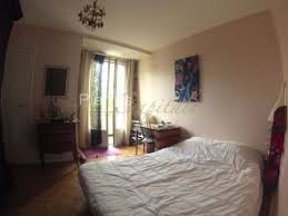 chambre de bonne a vendre chambre de bonne a vendre impressionnant vente appartement