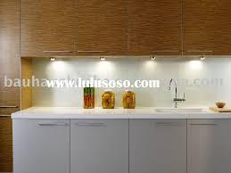mahogany kitchen cabinet doors kitchen cabinet door manufacturers btca info examples doors