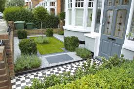 Small Terraced House Front Garden Ideas Use Our Ultimate Small Terraced House Front Garden Ideas 9 On