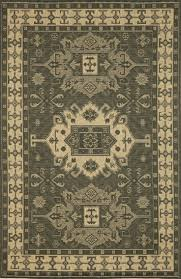 Outdoor Rug Sale by 93 Best Rugs Images On Pinterest Floor Covering Area Rugs And