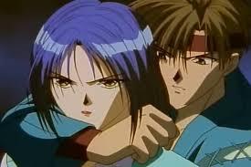 Ayashi No Ceres Episode Of Ayashi No Ceres Episode 4 Sub Soul Animeme