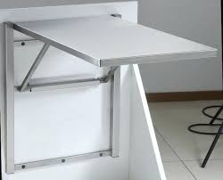 Folding Table Wall Mounted Folding Table Wall Mounted Ikea Table For Wall Tv Table Below Wall