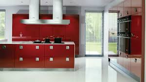 Galley Kitchen Layout Ideas Kitchen Customize Apartment Kitchen Design As Well As Galley