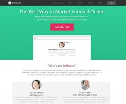 Do Resume Online by 10 Online Tools To Create Impressive Resumes Hongkiat