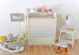 Changing Table Accessories Accessories Archives Echoes