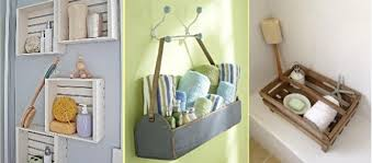 Storage Boxes Bathroom Wooden Bathroom Storage Box My Web Value