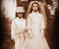 Halloween Costume Wedding Dress 159 Halloween Images Costume Ideas Ghost