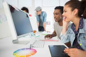 emejing online graphic design jobs work from home contemporary