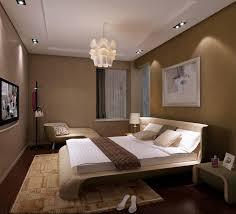 Cool Bedroom Lighting Ideas Bedroom False Ceiling Design For Bedroom Lights Master Lighting