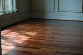 fresh hardwood floor wax products 7990