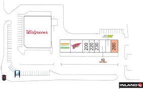 100 kfc floor plan jharkhand projects and development p kfc floor plan