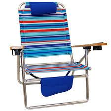 Patio Target Patio Chair Folding - ideas target beach chairs lounge chairs target patio chairs