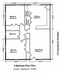 dual master bedroom floor plans class 2 bedroom house plans with master suites ideas free