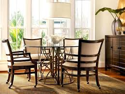 Kitchen And Dining Room Chairs by How To Make Fanciful Kitchen Breathtaking Dining Room Chairs