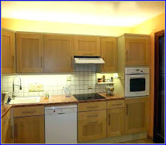 eclairage led sous meuble cuisine eclairage meuble haut cuisine eclairage led sous meuble cuisine
