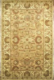 Indian Area Rug New Contemporary Indian Area Rug 61812 Rectangular Area Rugs