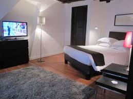 chambre meuble a louer location meublee courte duree plansmodernes appart htel