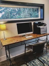 office desks buy or sell desks in kitchener waterloo kijiji