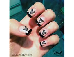 nail art decals nail art stickers